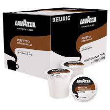 The arabica/robusta blend from india and peru gives you a coffee with body and soul. Death Wish Coffee Single Serve Pods 10 Ct Coffee Pods Meijer Grocery Pharmacy Home More