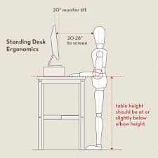 fascinating office desk height calculator micke desk white width office furniture full size
