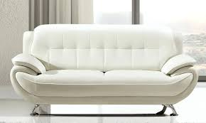 white leather sofa off white leather sofa white leather recliner sofa uk