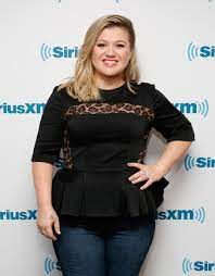 Why Kelly Clarkson Won't Let River Rose ...