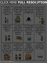 Squanto Worksheets - Checks Worksheet