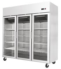 ask a question about this print friendly and pdf atosa stainless steel triple glass door upright freezer
