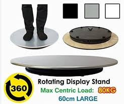 Rotating Display Stand Uk Shop Display Stand 100 Automatic Rotating Turntable for Mannequin 5