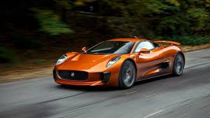 2018 jaguar price. interesting 2018 2018 jaguar cx75 price info and