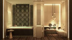 Bathromm Designs luxurious bathrooms with stunning design details 5316 by uwakikaiketsu.us