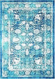 safavieh teal rug teal and yellow rug blue green area rugs crystal safavieh mystique teal rug