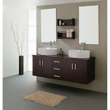 Double Bathroom Sinks Images Of Double Bathroom Vanities Traditional Bathroom Vanities