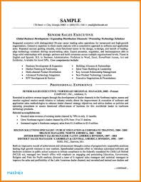 Sample Resume Titles Good Resume Titles For Entry Level Positions Title Headline