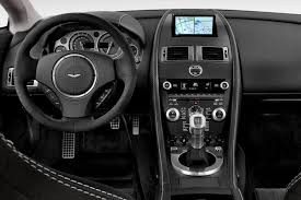 aston martin vanquish 2012 interior. 2009 aston martin v12 vantage interior vanquish 2012