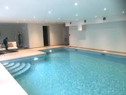 basement pool house. Pool In Basement Premier Basements House Room .