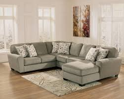 Amazing Ashley Furniture Living Room Sets cheap living room sets under 500