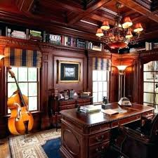 Manly office decor image small stlye Luxury Manly Office Decor Masculine Home Decor Innovative Office Decor Manly Office Decor Remodel Ideas Home Interior Designs Manly Office Decor Home Interior Designs