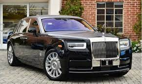 Rolls royce offers 5 new car models in india. Rolls Royce Phantom 2020 Price In Dubai Uae Features And Specs Ccarprice Uae