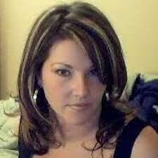 Kara Hickman (uglytoad1979) on Myspace