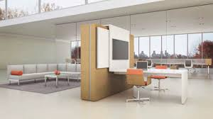 office trend. Office Innovations Inc. Top Five Trends To Look Forward In 2017 - Trend E