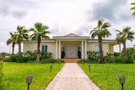 Local Homes For Sale By Owner Bimini Island Real Estate Homes For Sale And Rentals In Bahamas