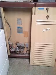 lennox oil furnace. lennox oil furnace a