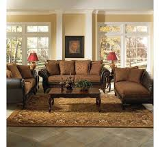 Furniture Amazing Ashley Furniture Financing Credit Score