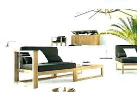 designer garden furniture designer outdoor furniture post luxury outdoor furniture designer outdoor furniture designer