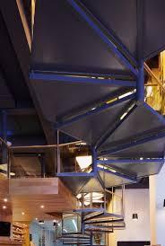 98 best Plafond Design / Faux plafond images on Pinterest | Design ...