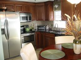 Excellent Eat In Kitchen Design Ideas 61 With A Lot More Small Home Remodel  Ideas With