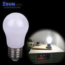 smart light china smart light china supplieranufacturers at alibaba com