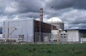 Image result for سعودیها طی 20 سال 16 نیروگاه اتمی میسازند