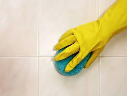 cleaning bathroom tile. Modren Bathroom Bathroom Tiles With Cleaning Tile U