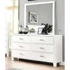 Best Ikea Dresser Bedroom Inspiration White Bedroom Dresser With Mirror  Fascinating White Bedroom Dresser With Mirror