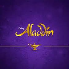 Aladdin Theater Nyc Seating Chart New Amsterdam Theatre Seating Chart Aladdin Seating Guide