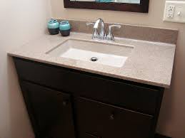 Vanity And Counter Tops Bathroom Remodeling Dallas Arlington - Bathroom remodel dallas