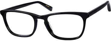chanel 3281 black. ain square eyeglasses 4419015 chanel 3281 black