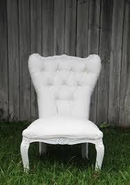 brisbane wedding chair hire tiffany chair furniture hire Wedding Linen Brisbane brisbane wedding chair hire & wedding furniture hire Wedding Centerpieces