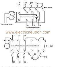 yamaha outboard wiring harness diagram wiring diagrams yamaha outboard wiring harness solidfonts