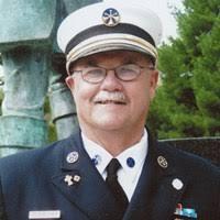 Raymond Hamm Obituary - Death Notice and Service Information