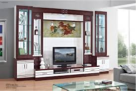 Living Room Furniture Tv