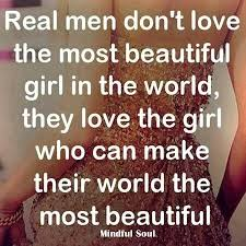 Love Quotes For Men Quote Of the Day Real Man Love Quotes Latest Visit to reads 47