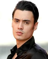 Asian Man Hair Style short asian men hairstyle 7 6417 by stevesalt.us