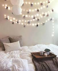 wall decoration for bedroom dorm room hredreamroom moreb9ee7dcab04b3b0dd0ccb22408fc9d36 diy wall decor bedroom decor
