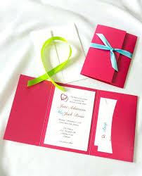 diy wedding invitations kits wedding invitation kits wedding invitation paper kits best wedding invitation kits diy diy wedding invitations