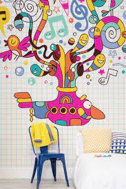 Wall Murals & Photo Wallpaper