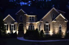 lighting exterior lighting fixtures quoizel lighting sconce outdoor lighting home depot canada outdoor lighting sconces modern