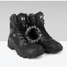 under armour boots. under armour boots shoes commando tactics 511 under armour