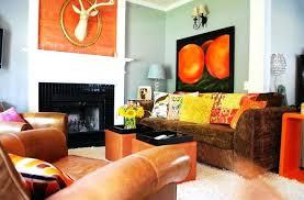 Decor Designs Decals Norman Ok Fascinating Adorable Decor Design Home App Lab Llc Works Charlotte Orange Living