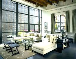 Small Apartment Design Ideas Beauteous Loft Furniture Ideas Loft Furniture Ideas Stunning Loft Furniture