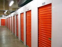 How Much Do Storage Units Cost In Nyc Metropolis Moving