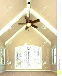 cathedral ceiling fan box angled ceiling fan vaulted ceiling fan box angled ceiling fan box for