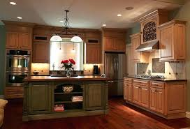 kitchen cabinets cincinnati used oh for in ohio donate kitchen cabinets cincinnati custom cabinet refacing ohio