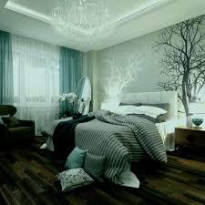 Schlafzimmer Einrichten Vintage Schlafzimmergestaltung Mit Weißen