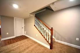 basement stairs railing. Decoration: Basement Stair Railing Handrail For Stairs Unbelievable Ideas  Best Rod Iron Home Interior Designs Basement Stairs Railing